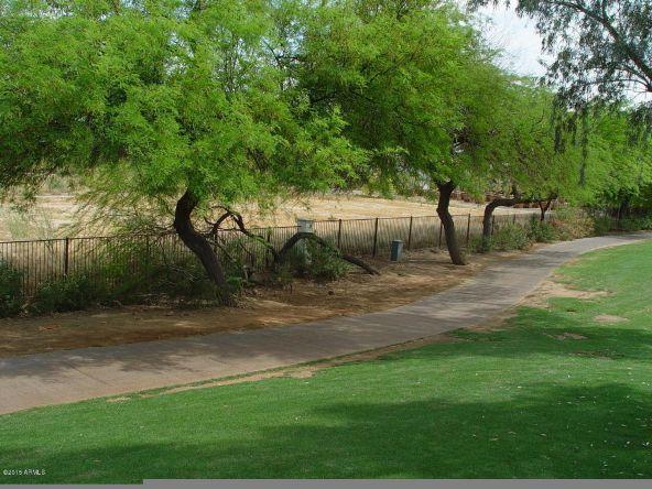 6621 S. 28th St., Phoenix, AZ 85042 Photo 118