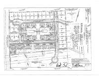Home for sale: 0 Oak Leaf Dr., Hickory, NC 28601