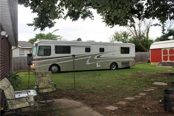 407 E. Adams St., Lincoln, AR 72744 Photo 25