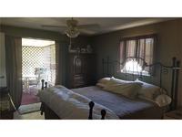 Home for sale: 3709 Devonshire Dr., Holiday, FL 34691