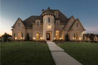 Home for sale: 1110 Cambridge Ct., McLendon-Chisholm, TX 75032