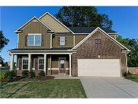 Home for sale: 185 Emerson Trail, Covington, GA 30016