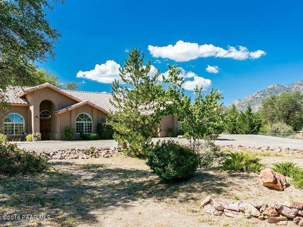 8579 N. Oak Forest Dr., Prescott, AZ 86305 Photo 93