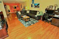 Home for sale: 2805 S.W. 22nd Avenue, Delray Beach, FL 33445