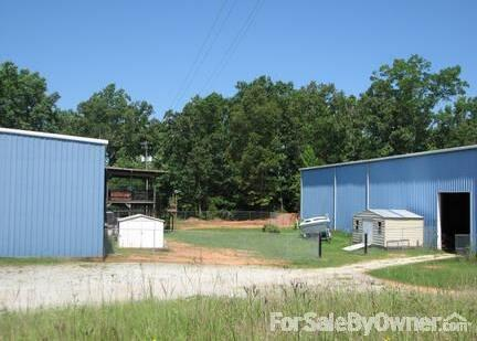 4770 Old Buttermilk Rd., Cottondale, AL 35453 Photo 7