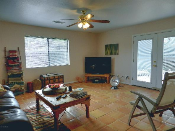842 E. Saddlehorn Rd., Sedona, AZ 86351 Photo 48
