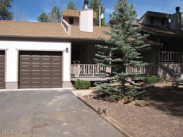 6494 Pinecone Ln., Pinetop, AZ 85935 Photo 3