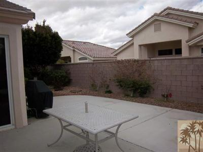 78646 Palm Tree Avenue, Palm Desert, CA 92211 Photo 2