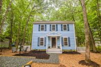 Home for sale: 18 Seagrave Ln., Berlin, MD 21811
