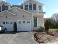 Home for sale: 1 Santini St., Unit#Ee, North Providence, RI 02904