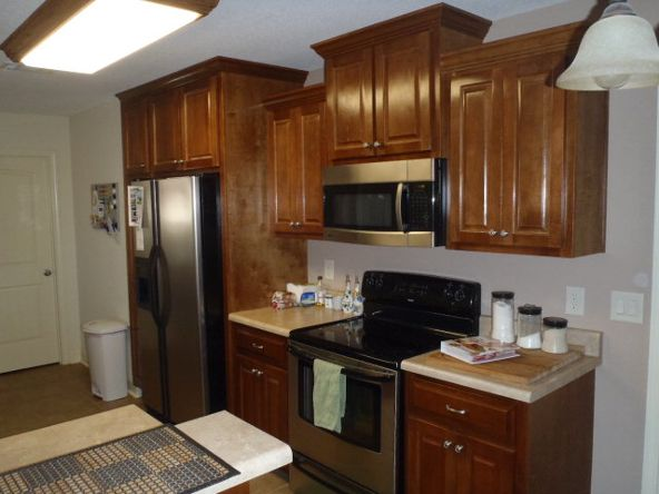 182 Lee Rd. 2144, Phenix City, AL 36870 Photo 4