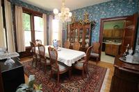 Home for sale: 1317 Bath Avenue, Ashland, KY 41101