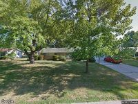 Home for sale: Willard, Fort Wayne, IN 46815