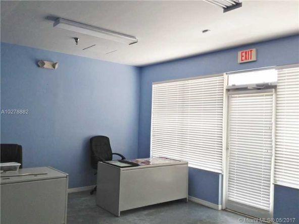 15420 S.W. 136th St. # 20, Miami, FL 33196 Photo 6