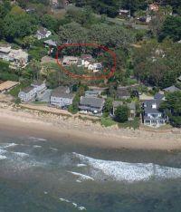 Home for sale: 181 Rincon Point, Carpinteria, CA 93013