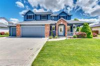 Home for sale: 2528 E. Timberland Dr., Eagle, ID 83616