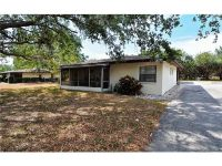 Home for sale: 3282 Ramblewood Cir., Sarasota, FL 34237