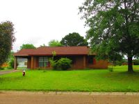 Home for sale: 103 Pope St., Amory, MS 38821