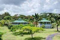 Home for sale: 1 Kalapana Kapoho Beach Rd., Pahoa, HI 96778