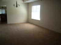 Home for sale: 21670 Palmer Ct., Robertsdale, AL 36567