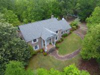 Home for sale: 3127 Walston Bridge, Jasper, AL 35504