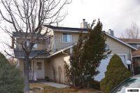 Home for sale: 2358 Harvest, Carson City, NV 89701