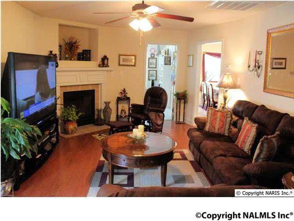 203 Shadow Ct., Huntsville, AL 35824 Photo 1