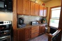 Home for sale: 3406 Washington Ave., Racine, WI 53405