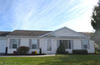 Home for sale: 115 Allison Pl., Blandon, PA 19510