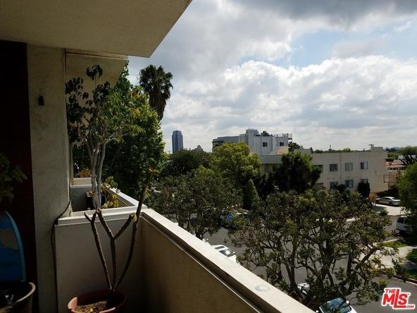 10633 Kinnard Ave., Los Angeles, CA 90024 Photo 2