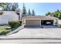 Home for sale: Vista del Sol, Fullerton, CA 92831