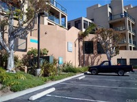 Home for sale: The Village Dr., Redondo Beach, CA 90277
