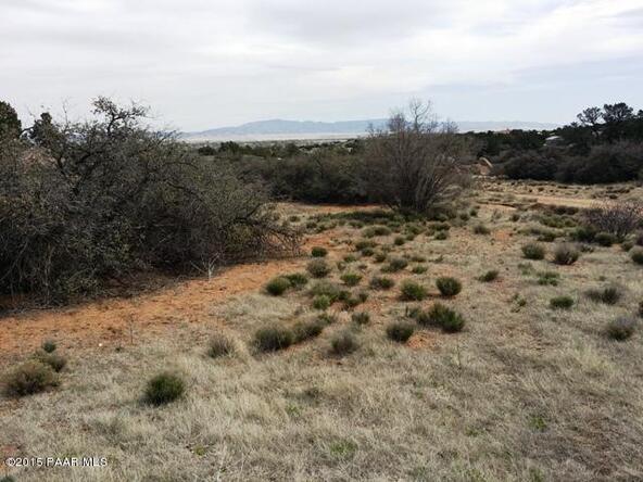 4350 W. Thunder Mountain Rd., Chino Valley, AZ 86323 Photo 4