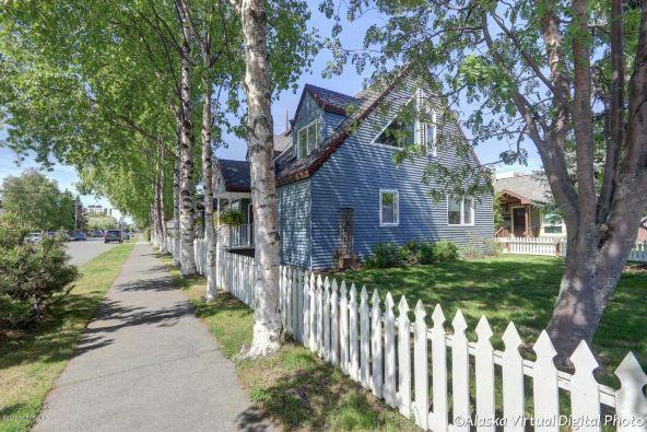 517 W. 12th Avenue, Anchorage, AK 99501 Photo 1