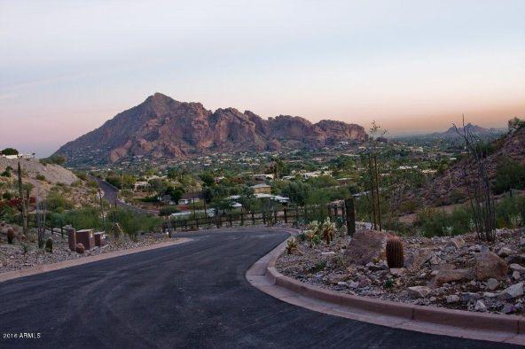 6975 N. 39th Pl., Paradise Valley, AZ 85253 Photo 20