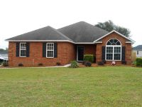 Home for sale: 100 Marisa Ct., Thomasville, GA 31757