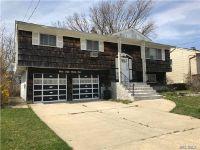 Home for sale: 3824 E. Oceanside Rd., Oceanside, NY 11572