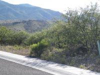Home for sale: 1760 Lauren Ln., Clarkdale, AZ 86324