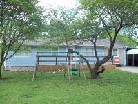 Home for sale: 1315 Briggs, Parsons, KS 67357