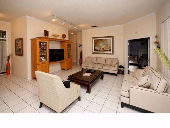 135 Executive Cir., Boynton Beach, FL 33436 Photo 3