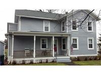 Home for sale: 135 Granger St., Canandaigua, NY 14424