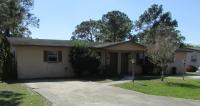 Home for sale: 1931 Fernway St., Sebring, FL 33872
