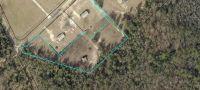 Home for sale: 0 Deerwood Cir., Louisville, GA 30434