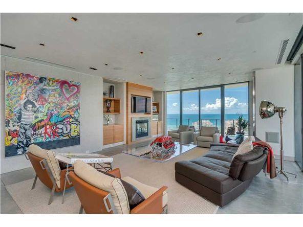 800 S. Pointe Dr. # 2104, Miami Beach, FL 33139 Photo 6