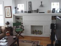 Home for sale: 1324 Dewey Avenue, Evanston, IL 60201