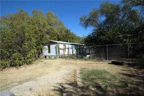 4601 Keller Haslet Rd., Fort Worth, TX 76244 Photo 11