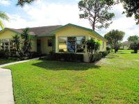 Home for sale: 5253 Lakefront Blvd., Delray Beach, FL 33484