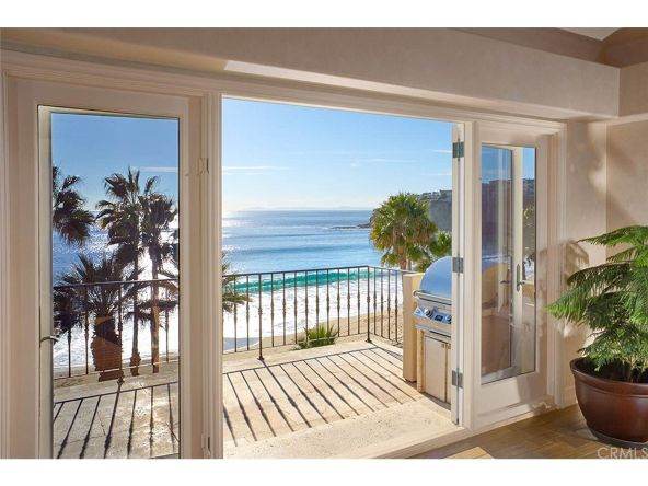 92 Emerald Bay, Laguna Beach, CA 92651 Photo 15