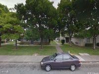 Home for sale: Lemontree, Antioch, CA 94509