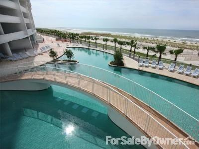 26302 Perdido Beach Blvd., Orange Beach, AL 36561 Photo 7